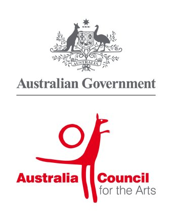 OzCo logo