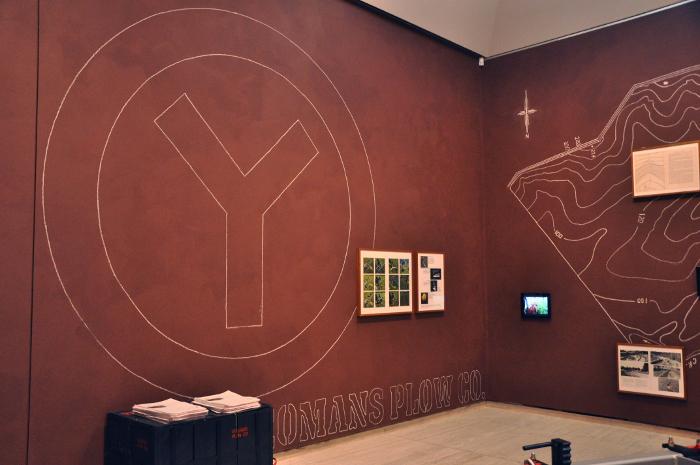 LAnderson_Yeomans_exhibition (10)700px