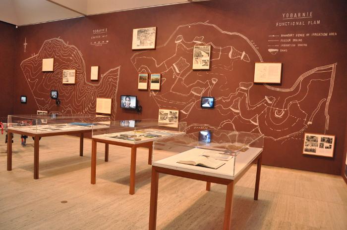 LAnderson_Yeomans_exhibition (12)700px