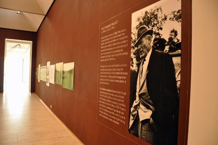 LAnderson_Yeomans_exhibition (1)700px