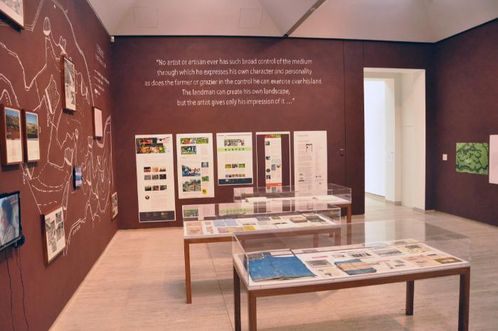 LAnderson_Yeomans_exhibition (6)700px