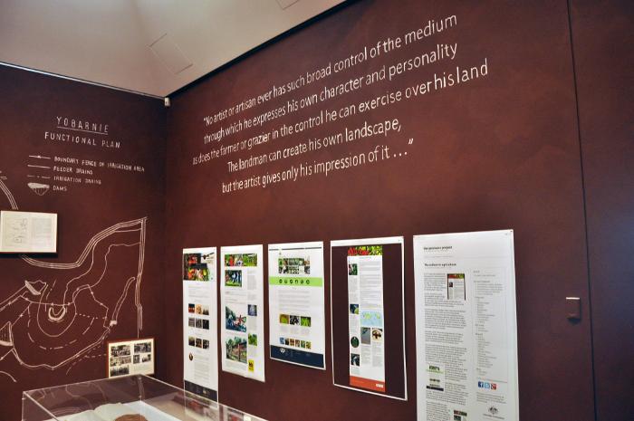 LAnderson_Yeomans_exhibition (7)700px