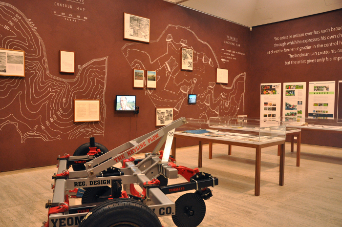 LAnderson_Yeomans_exhibition (8)700px