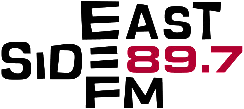 eastside radio logo_blk